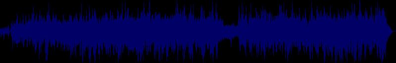 waveform of track #94847