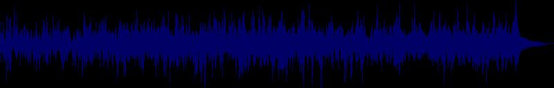waveform of track #94849