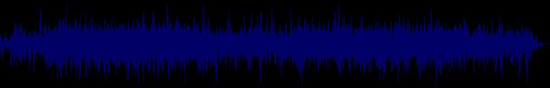waveform of track #94853