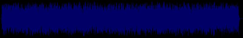 waveform of track #94854