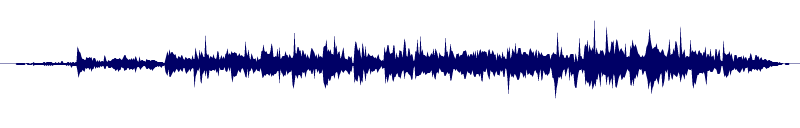 waveform of track #94856