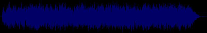 waveform of track #94859