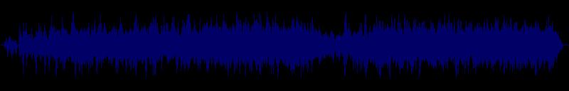 waveform of track #94866