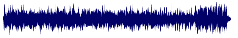 waveform of track #94868