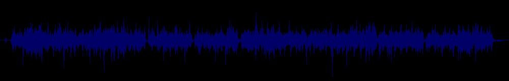 waveform of track #94869