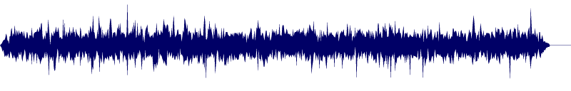 waveform of track #94871