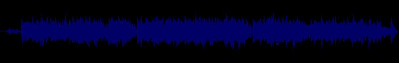 waveform of track #94873