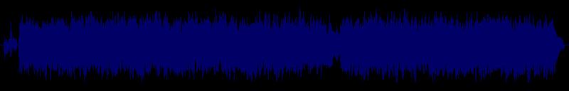 waveform of track #94876