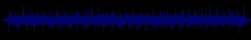 waveform of track #94882