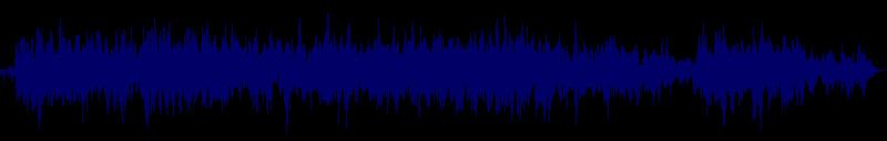 waveform of track #94884