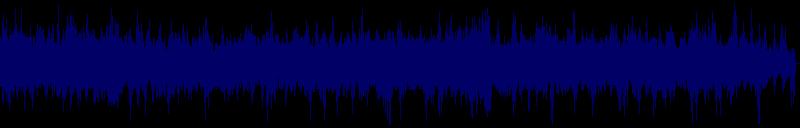 waveform of track #94885