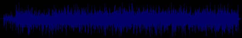 waveform of track #94886