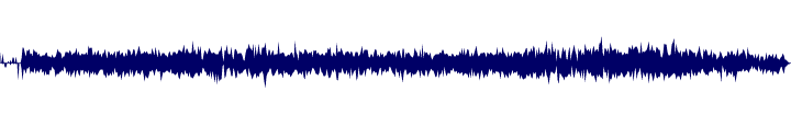 waveform of track #94893