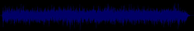 waveform of track #94894