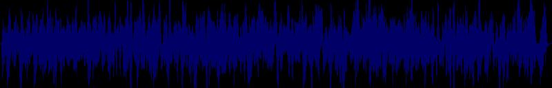 waveform of track #94899