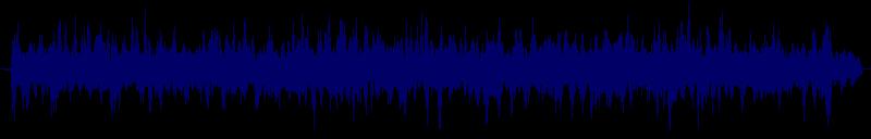 waveform of track #94902