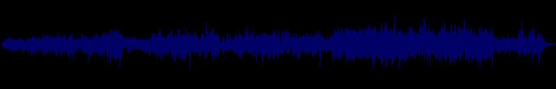 waveform of track #94906