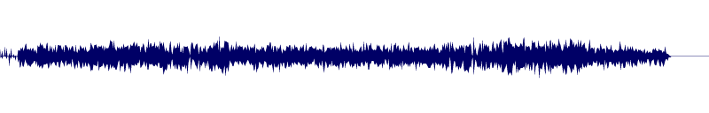 waveform of track #94911
