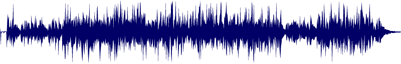 waveform of track #94912