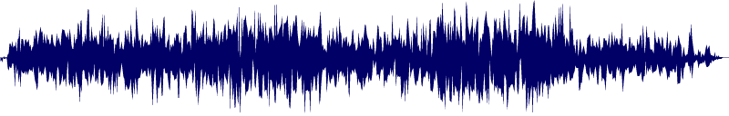 waveform of track #94913