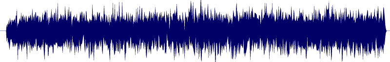 waveform of track #94914