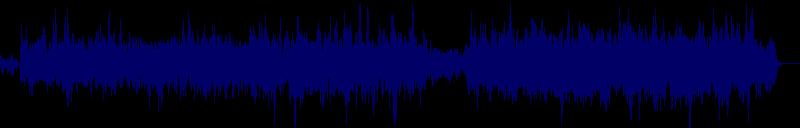 waveform of track #94915