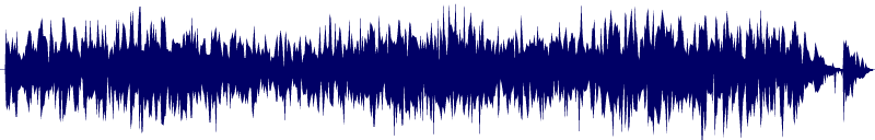 waveform of track #94916