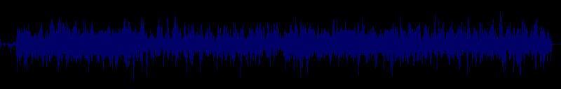 waveform of track #94918