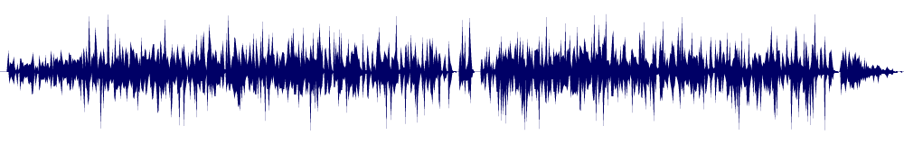 waveform of track #94919