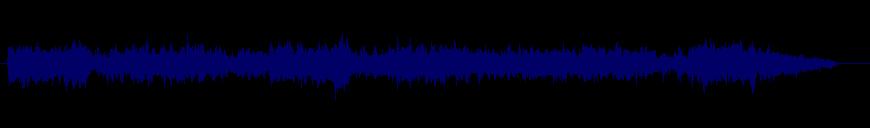 waveform of track #94921