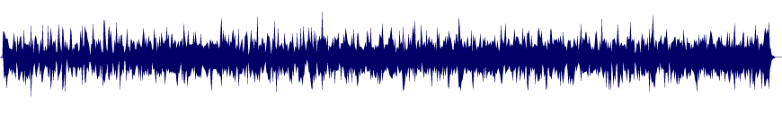waveform of track #94923