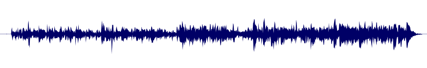 waveform of track #94924