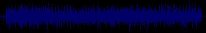 waveform of track #94926