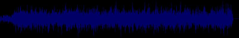 waveform of track #94927