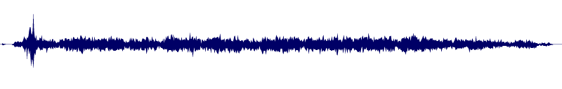 waveform of track #94928