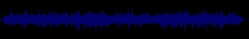 waveform of track #94929
