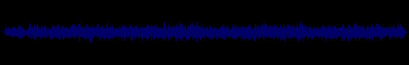 waveform of track #94931