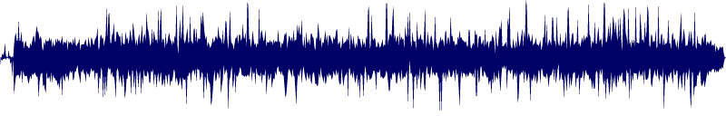 waveform of track #94932