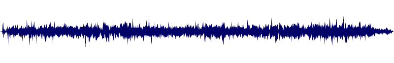 waveform of track #94934