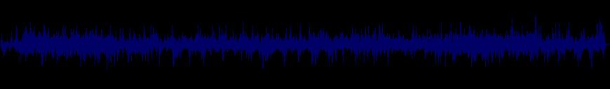 waveform of track #94935