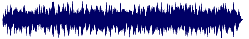 waveform of track #94937