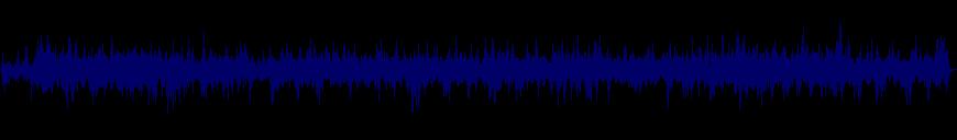 waveform of track #94938