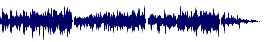 waveform of track #94940
