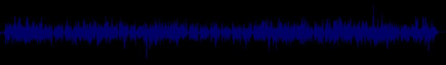 waveform of track #94943