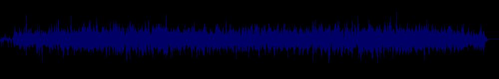 waveform of track #94945
