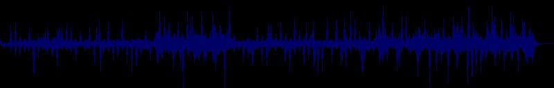 waveform of track #94946