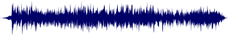 waveform of track #94950