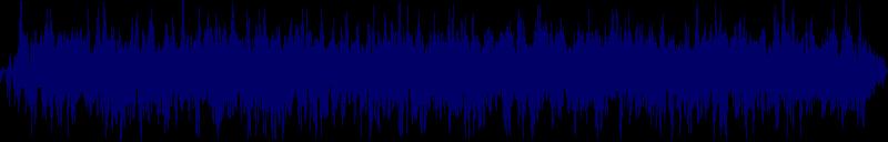 waveform of track #94951