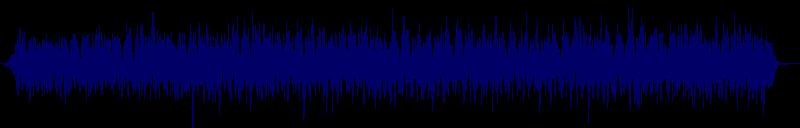 waveform of track #94953