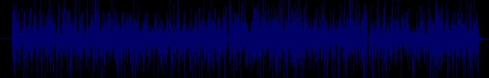 waveform of track #94956